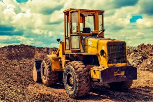 bulldozer-clouds-dirty-416965