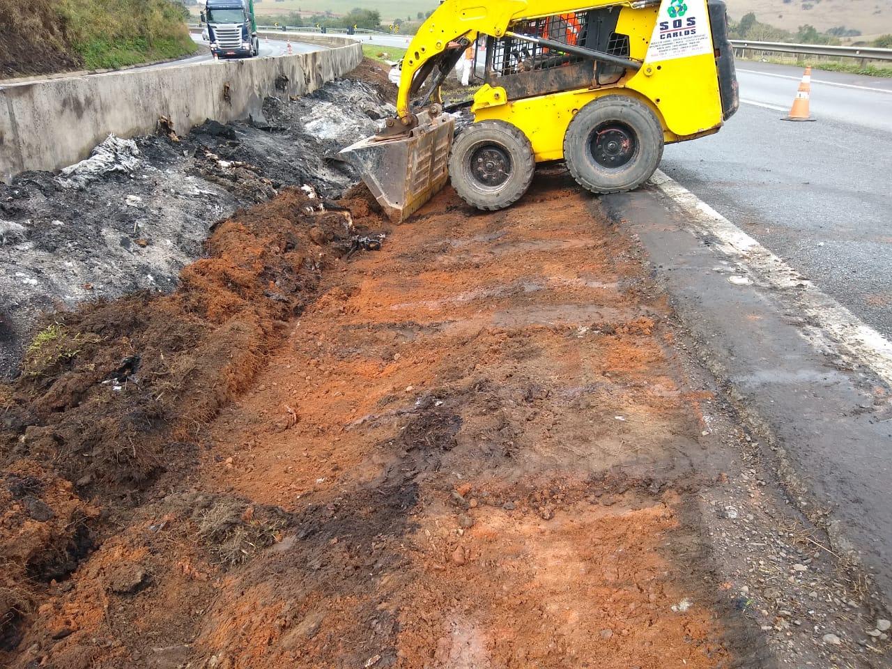 Limpeza_e_descontaminação_da_área